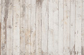 istock white and grey wooden planks 514791058