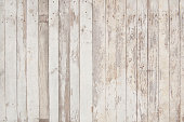 istock white and grey wooden planks 514791114