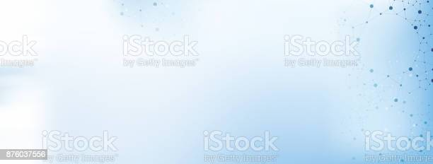 White and light blue medical abstract gradient background with web picture id876037556?b=1&k=6&m=876037556&s=612x612&h=gi8borgbmd0 npiqjkwkmmyvizrczbcpogie c0k8ry=