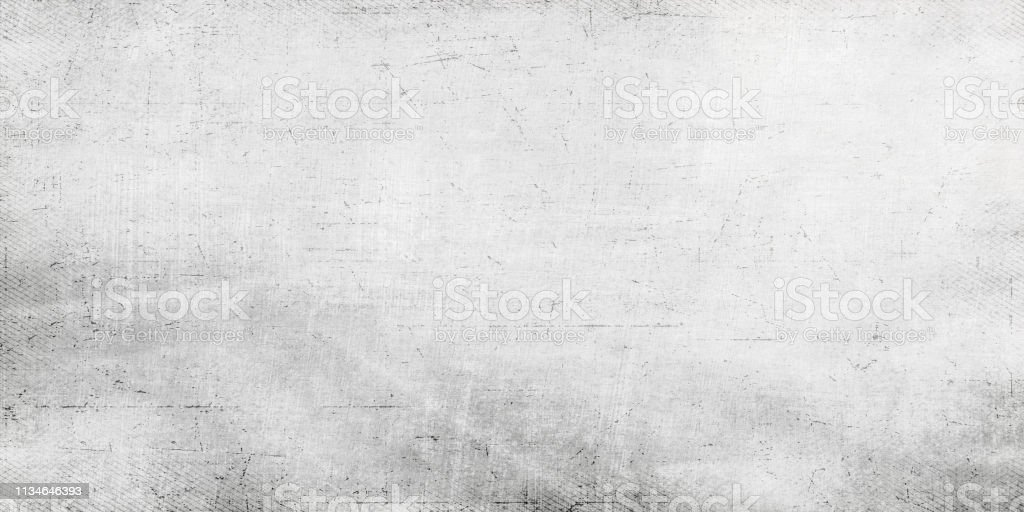 Wit en licht grijs textuur achtergrond. - Royalty-free Abstract Stockfoto