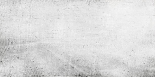 White and light gray texture background. Abstract marble cement texture, stone natural patterns for design art work. surrounding wall stock pictures, royalty-free photos & images