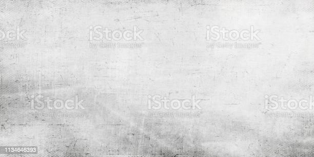 Wit En Licht Grijs Textuur Achtergrond Stockfoto en meer beelden van Abstract