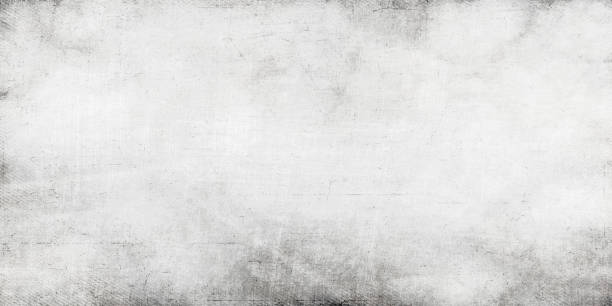 White and light gray texture background picture id1135837324?b=1&k=6&m=1135837324&s=612x612&w=0&h=185bw5rbuuggqriysobs60ehhx2tdmqvadx165tlaky=
