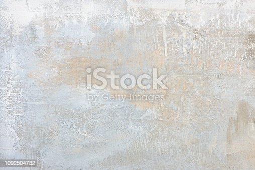 Wall - Building Feature, Concrete, Building Feature, Built Structure, Pastel