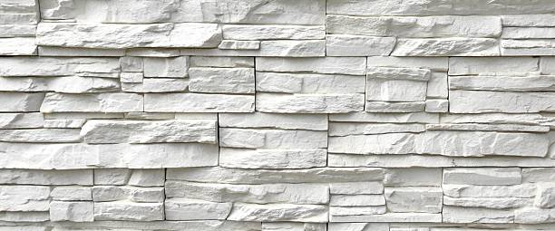 Best Stone Wall Stock Photos Pictures Amp Royalty Free