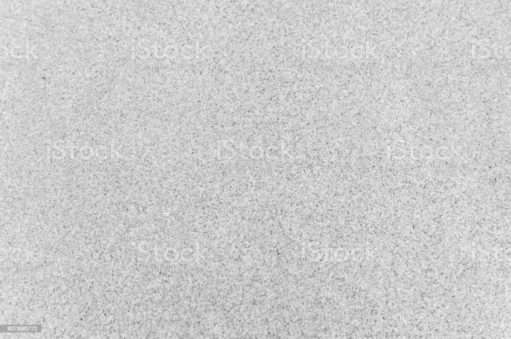 white asphalt texture macro stock photo