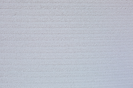 istock white autoclaved aerated concrete stack 1133891054