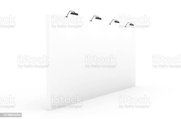 White backdrop stage in room picture id1078604004?b=1&k=6&m=1078604004&s=612x612&h=e9tdbqejsnpqxng1ocwo b h5xudus5oe4kmqmmknzo=