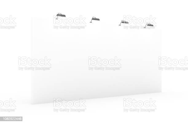 White backdrop stage in room picture id1082522446?b=1&k=6&m=1082522446&s=612x612&h=m1 ajl3xo1geqcbtvx2ahbokwggx7kq0iasynmex1z4=
