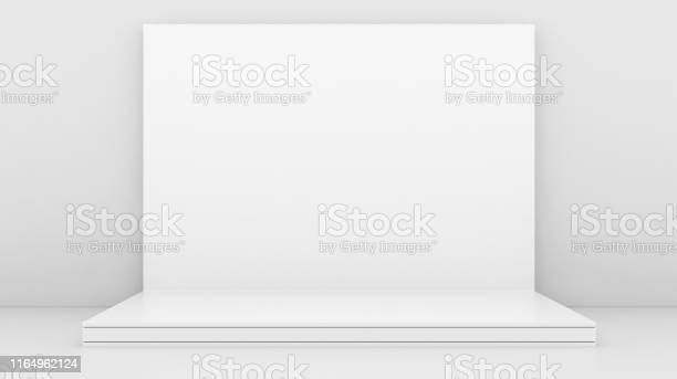 White backdrop stage in room picture id1164962124?b=1&k=6&m=1164962124&s=612x612&h= m1r5wdxr y7uw6hpb0v77kljkpjjhxqzpcrnbrpqcg=
