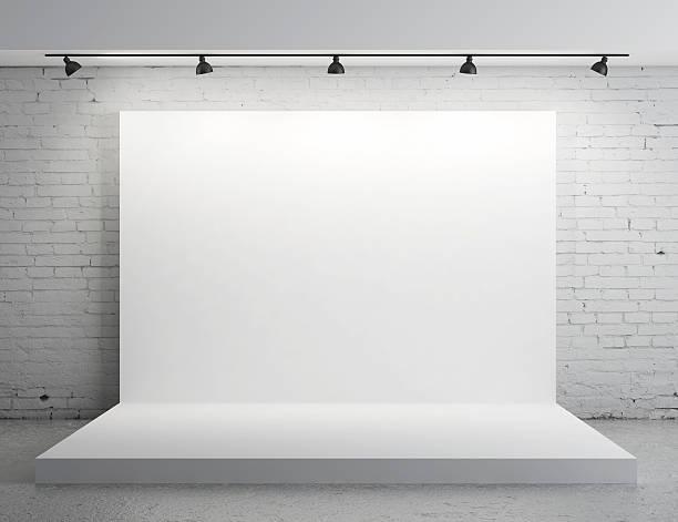 sfondo bianco - scenario foto e immagini stock