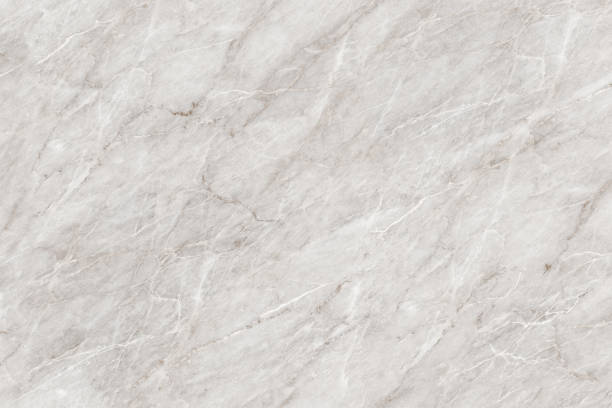 white background from marble stone texture, granite stock photo