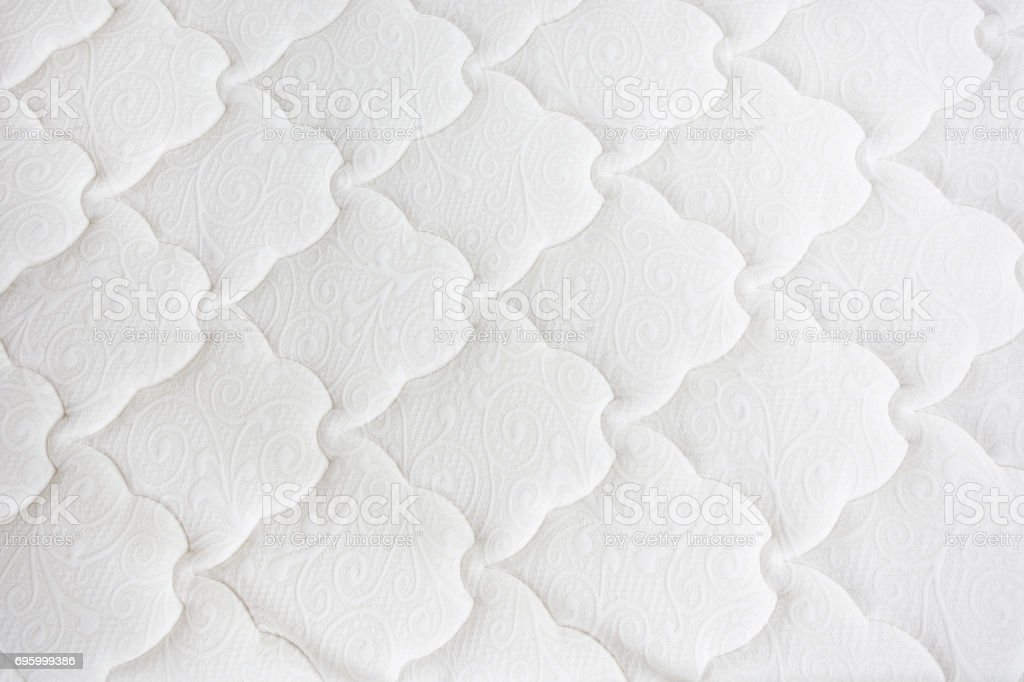 mattress pattern. Texture, Abstract Pattern. Stock Photo Mattress Pattern S