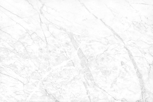 1078387922 istock photo White background marble wall texture for design art work, seamless pattern of tile stone with bright and luxury. 1260201778