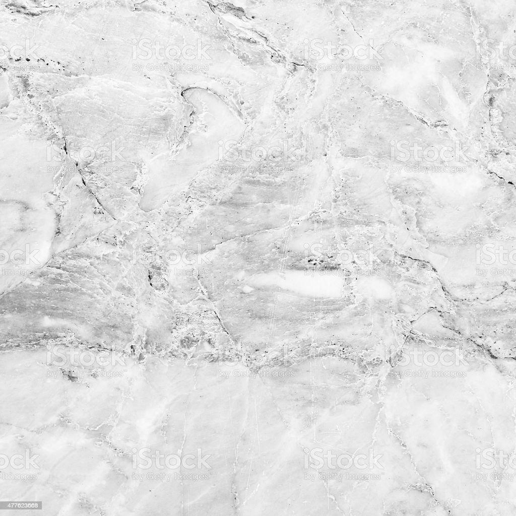 fond de texture de mur en marbre blanc photos et plus d 39 images de 2015 istock. Black Bedroom Furniture Sets. Home Design Ideas