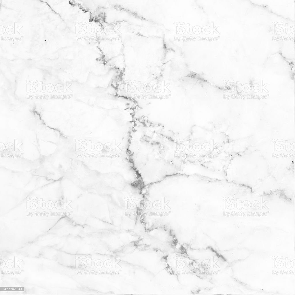 white background marble wall texture stock photo amp more