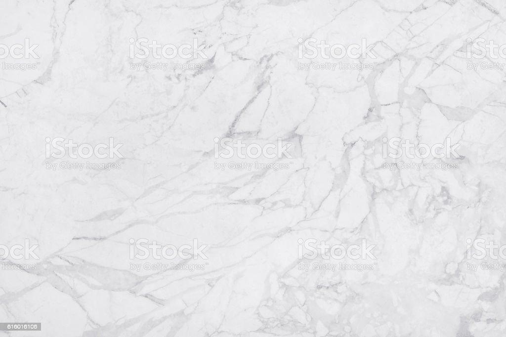 Texture di sfondo bianco marmo parete fotografie stock e altre