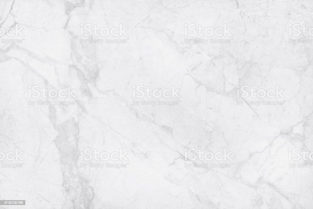 흰색 배경 대리석 벽 애니메이션 스톡 사진 616228788  iStock