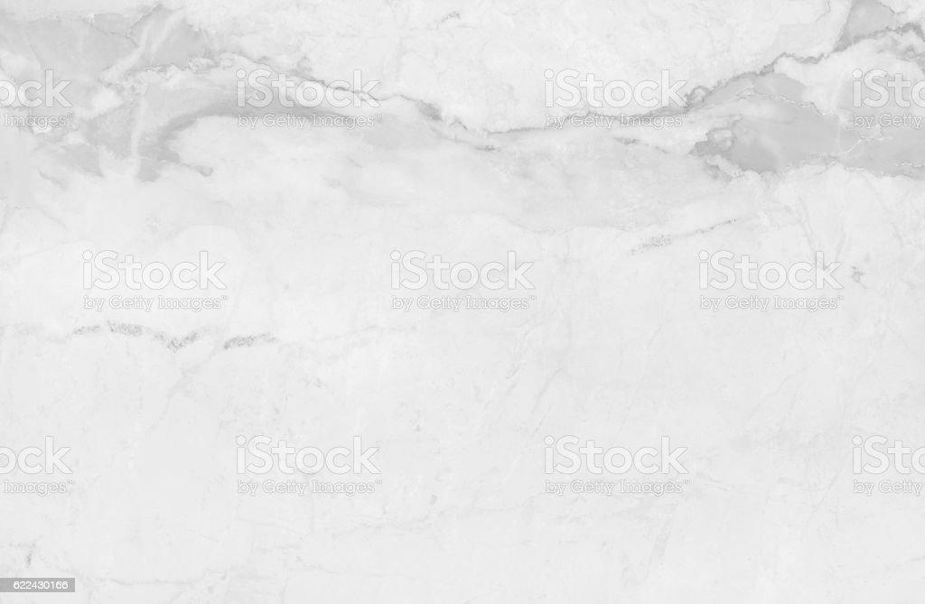 Texture di sfondo bianco marmo parete foto di stock istock