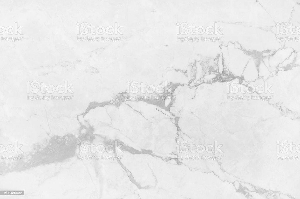 Mattonelle cucina texture muretti in gres effetto pietra quarzite