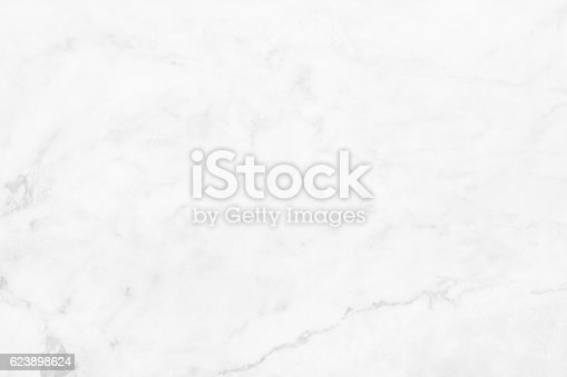 istock white background marble wall texture 623898624