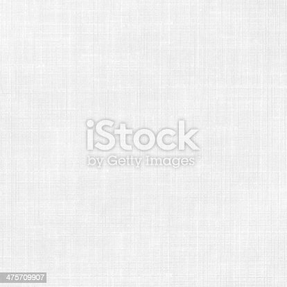 475709907istockphoto white background 475709907