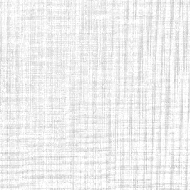 White background picture id475709907?b=1&k=6&m=475709907&s=612x612&w=0&h=ek3cbkimhvv6idrimvkzcuvy27sfz2nqdogz8bwazwo=