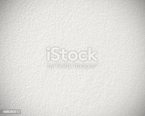 istock white background 498090512