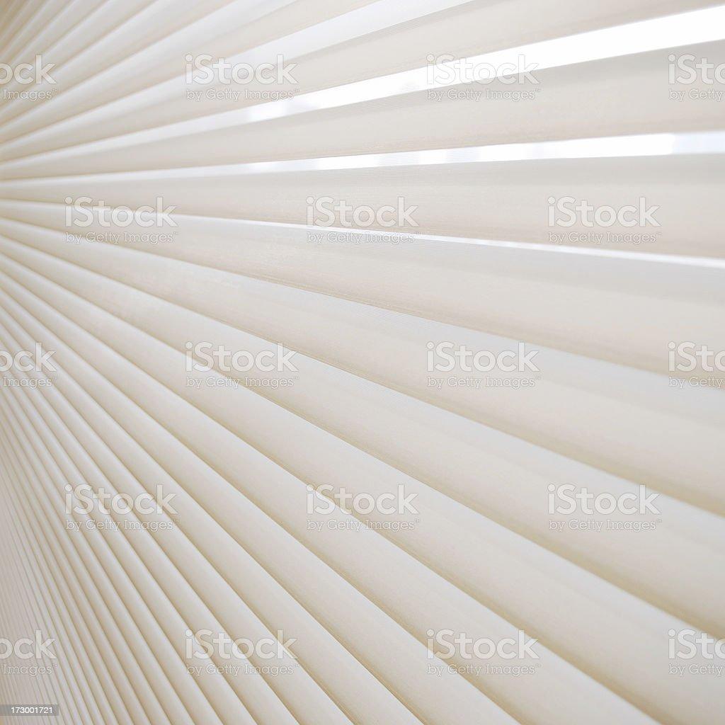 white background series royalty-free stock photo