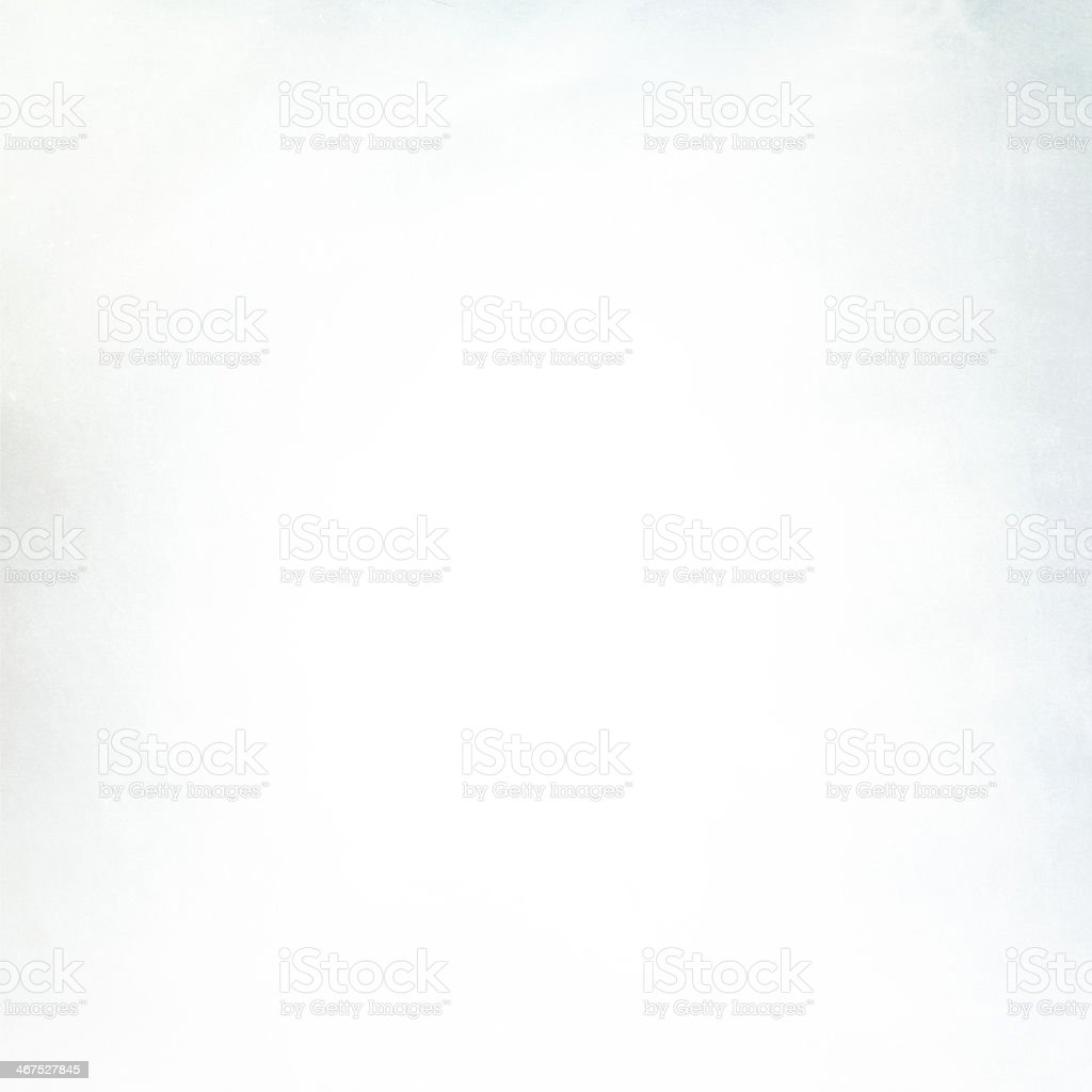 white background with delicate pattern stock photo