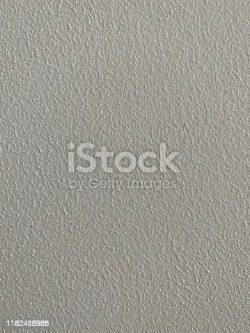 934904028 istock photo white background with texture 1182488988