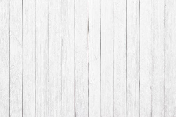 white background wooden table surface, texture planks close-up boards painted in white, the background light wooden surface whitewashed stock pictures, royalty-free photos & images