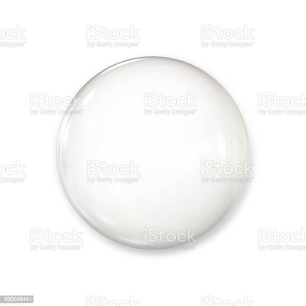 White badge picture id530046441?b=1&k=6&m=530046441&s=612x612&h=4laueiie44swqugcyncd 5zdgfwxx geuszbmfu3y80=