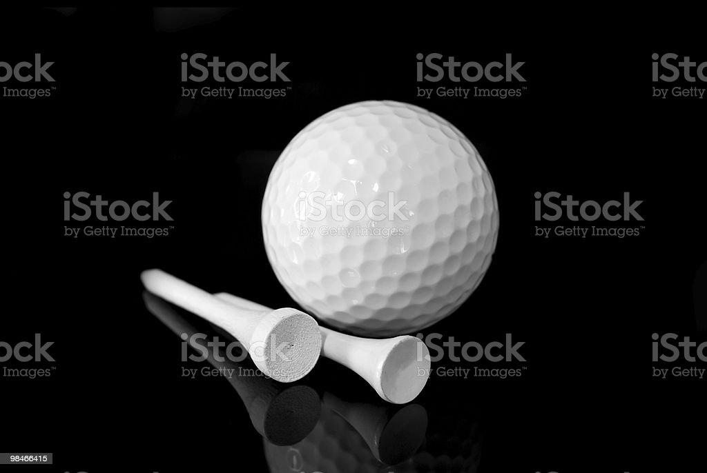 인명별 Ball royalty-free 스톡 사진