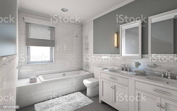 White bathroom picture id187222933?b=1&k=6&m=187222933&s=612x612&h=nm1jfdm mqpvwpqwpzwy5ayzanork3wllehjrgmik1o=