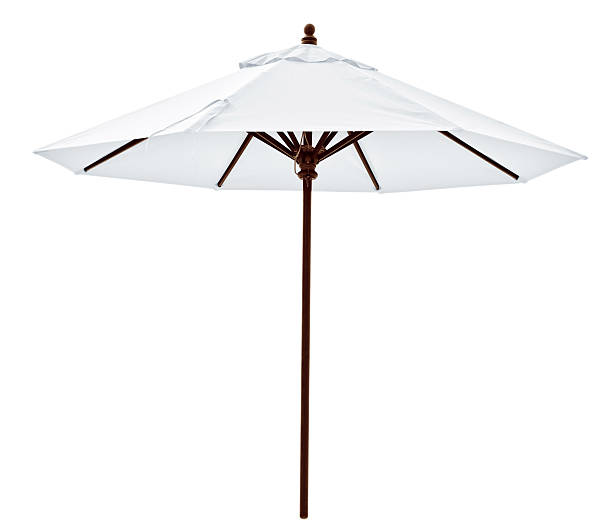 Royalty Free Beach Umbrella Pictures, Images and Stock ...