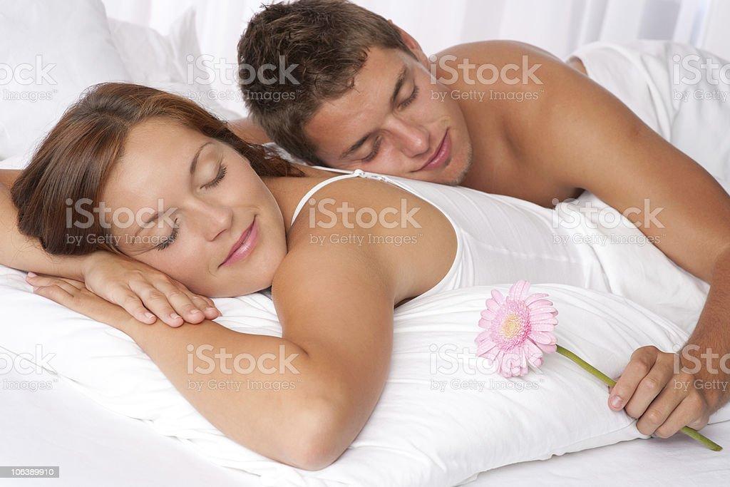 la Single matchmaking