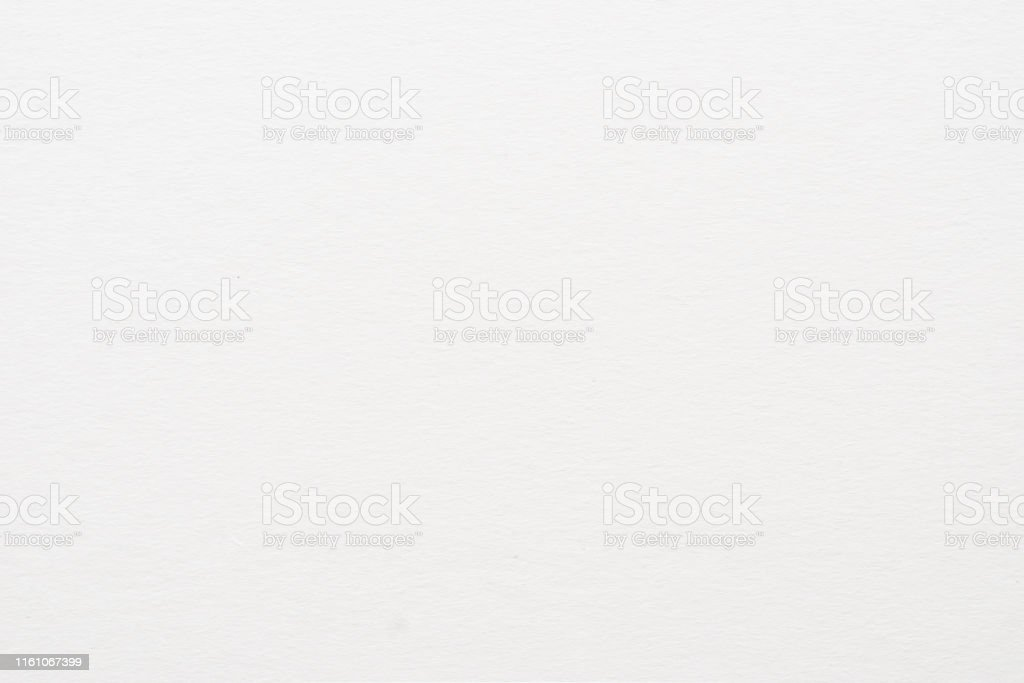 White beermat paper board or cardboard white texture background made of grainy fiber detail rice plant paper for beer mat - Zbiór zdjęć royalty-free (Akwarela)