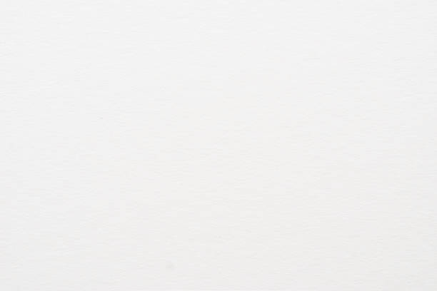 белая доска бумаги beermat или картонный белый фон текстуры сделанный зернистой бумаги завода волокна детали для матов пива - письмо документ стоковые фото и изображения