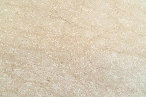 weiß beige natürlichen Marmor Stein Textur Hintergrund – Foto