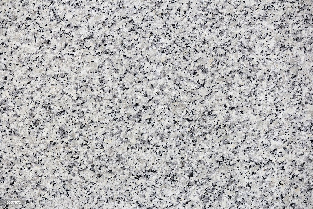 Blanco Negro Y Gris Textura De M Rmol Stock Foto E