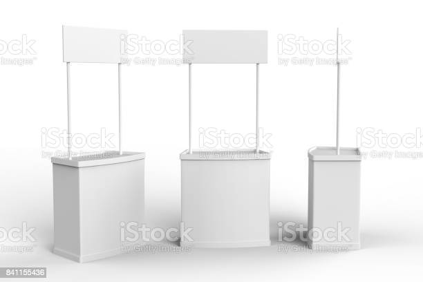 White blank advertising pos poi pvc promotion counter booth retail picture id841155436?b=1&k=6&m=841155436&s=612x612&h=au1wd9xwdvijprlqextozn84dlibmzw22 xhpe9no o=
