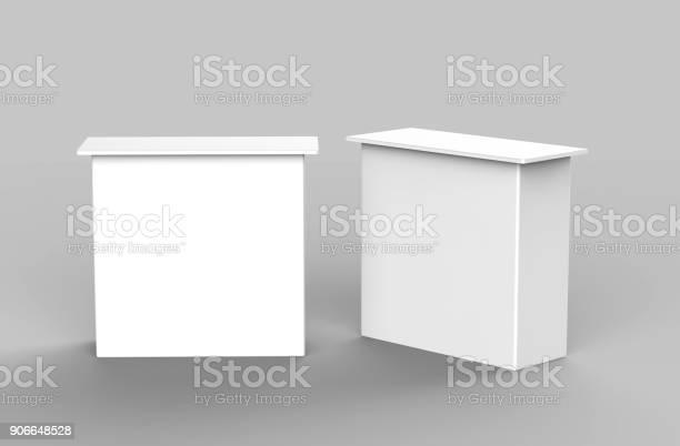 White blank advertising pos poi pvc promotion straight pop up counter picture id906648528?b=1&k=6&m=906648528&s=612x612&h=tpayrrjxrrjqmqyzeyxf3 avae8mb26lnglm6 jqc54=