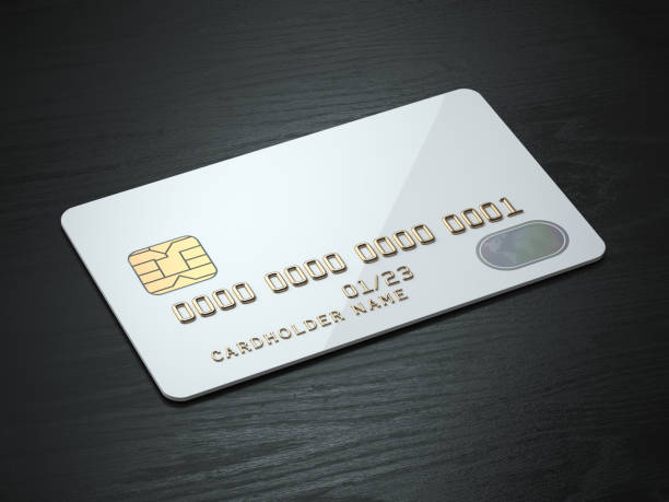 Factors To Consider When Buying Metal Business Cards Metal