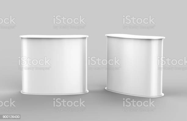 White blank curved exhibit promotional counter advertising pos poi picture id900126430?b=1&k=6&m=900126430&s=612x612&h=hs8gvwwblmjpqvs9abjchd0ku2s1xs5ivnmnhws3gfw=