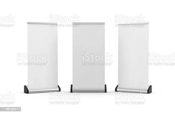 White blank empty business roll up and standee banner display mock up picture id1166160411?b=1&k=6&m=1166160411&s=612x612&h=gywhukkqwthntqtrleyv78seac4lmdadt0mzv8ifxtu=
