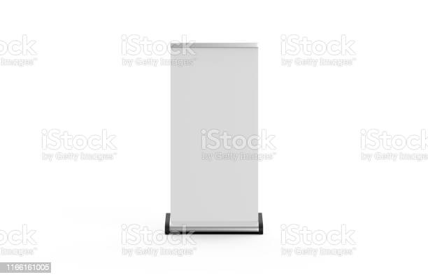 White blank empty business roll up and standee banner display mock up picture id1166161005?b=1&k=6&m=1166161005&s=612x612&h=wmh306pyfqtmj6hprb71q4pigi39iuewe0mqoghcorg=