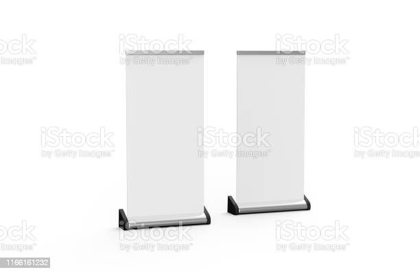 White blank empty business roll up and standee banner display mock up picture id1166161232?b=1&k=6&m=1166161232&s=612x612&h=gegwssw6wzaei61il2baqgkfxmsls80ijpclavnpqje=