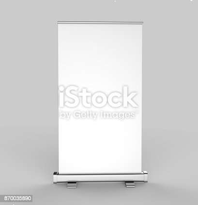 istock White blank empty high resolution Business 3