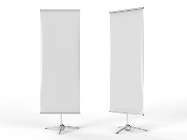 White blank empty high resolution business exhibition roll up and picture id971296086?b=1&k=6&m=971296086&s=612x612&w=0&h=3kmqsa7caghahfryr7zgxmi16rzkw5d6odcczigmjli=
